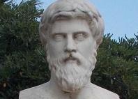 Plutarchos