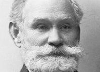 Ivan Petrovič Pavlov