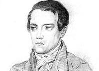Vissarion Grigorievič Belinskij
