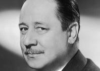 Robert Charles Benchley