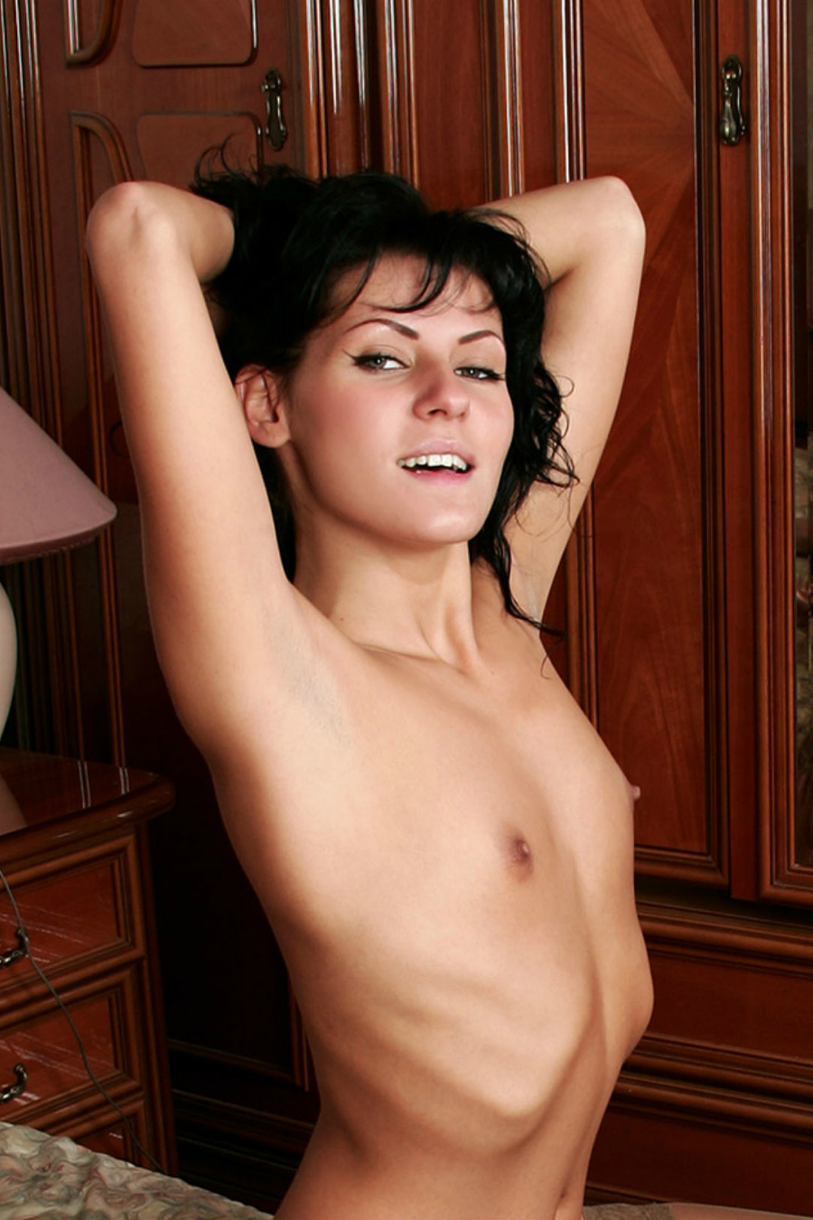 Arhontia