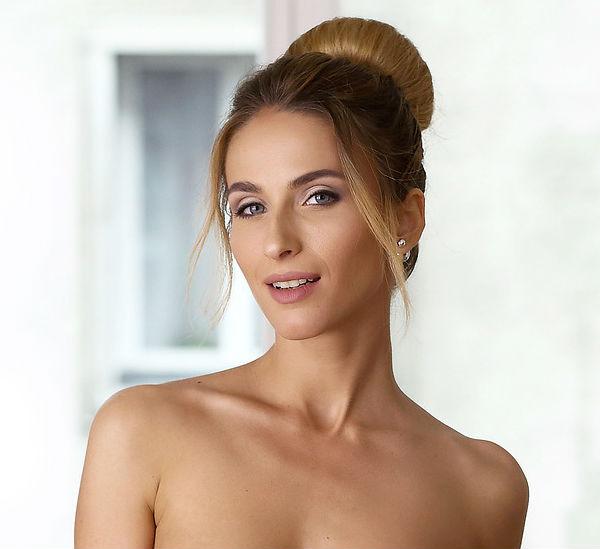 Aurelija