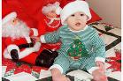 Čakáme už na Vianoce