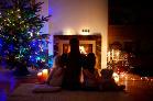 Vianočná