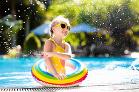 Veselo pri vode