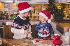 Vianočné prípravy začínajú