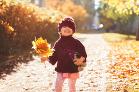 Sladká jeseň