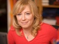 Iveta Radičová, sociologička a