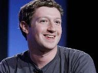 Mark Zuckerberg, zakladateľ sociálnej