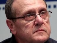 Ján Filc, najúspešnejší slovenský