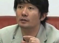 Kórejský učiteľ Kim Ki-hoon