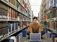Online vzdelávanie zadarmo