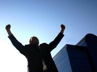 9 vecí, ktoré úspešní