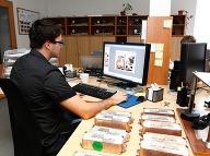 Vývojové centrum Protherm Production