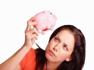 Aká je finančná vzdelanosť