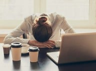 5 spôsobov, ako NEmotivovať