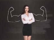 Ste psychicky silný človek?