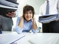 8 chýb, ktoré šéfovia