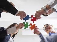 Ako motivovať zamestnancov? Odborníčka