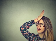 7 mýtov, ktoré používajú