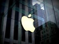 Zamestnanci spoločnosti Apple prehovorili: