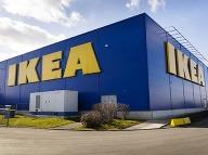 IKEA zruší 7 500