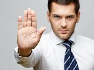 8 vecí, ktoré personalisti