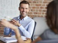 Šesť paradoxov úspešného vedenia
