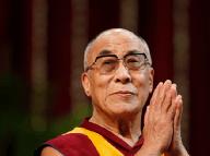 Dalajlámov recept na šťastný