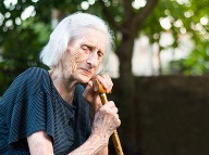 Pôjdeme skôr do dôchodku?