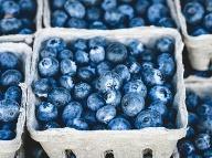 8 najlepších potravín pre