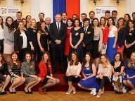 Teach for Slovakia rastie: