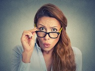 6 otázok, ktorými personalistom