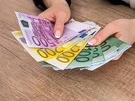 Nová minimálna mzda: Odborári