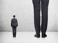 Ste nízky alebo vysoký?