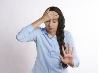 5 príznakov, že vám