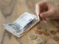 Minimálna mzda na Slovensku?