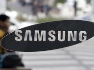 Rozhodnuté: Samsung zatvára svoj