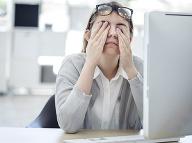Trápi vás jarná únava?
