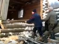 Viac než hrozné VIDEO: