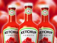 Výrobca kečupu to prepískol: