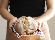Aj chlieb má svoj