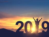 13 novoročných predsavzatí, ktoré