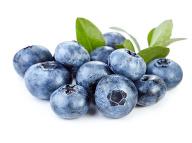 8 potravín, ktoré by