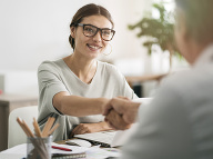 interview, rozhovor, práca, job