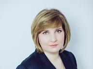 Andrea Olšovská: Prekážky vpráci