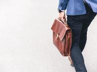 taška, zamestnanec, práca