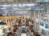 Volkswagen, najväčší zamestnávateľ na