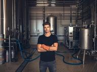 Malí slovenskí podnikatelia: Vďaka