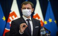 Slovenské gastroprevádzky sú v